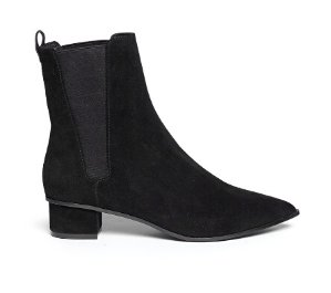 Up to 70% Off Ash Boots @ LastCall by Neiman Marcus