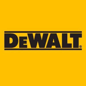 $25 Off $100 DEWALT  Promotion @ Amazon