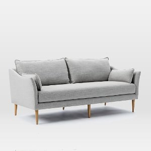 Antwerp Loveseat (76