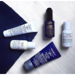 Kiehl's Beauty Sale @ bluemercury
