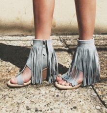 Koolaburra Piaz II Women's Sandal
