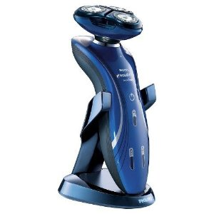 $49.98 Philips Norelco Shaver 6100