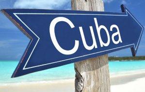 古巴机票大促销JetBlue点数最佳使用方法