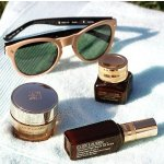 Estee Lauder Beauty Purchase @ Bloomingdales