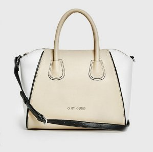 30% Off + Free Shipping Select Bags and Accessories @ G by GUESS