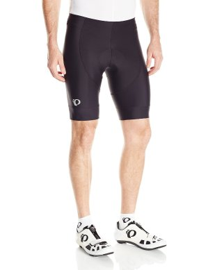 As low as $32.07 Pearl Izumi ELITE Pursuit cycling shorts