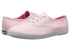 Keds Champion Seasonal Solids Women's Shoe