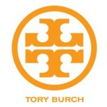 Private Sale @ Tory Burch