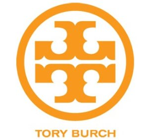 Up to 70% Off Private Sale @ Tory Burch