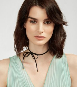 Up to 25% Offwith Necklaces Purchase @ BaubleBar