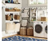 Build Your Own - Gabrielle System Components | Pottery Barn