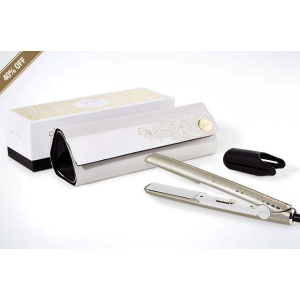 V styler Gift Set | ghd® Official Website