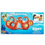 $5.06 Finding Dory Surprise Squirt Hank Bath Playset