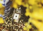 Lime Basil & Mandarin Spray Cologne for Free + Free Shipping with Any Order @ Jo Malone London