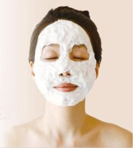 Up to 12% Off Asian Popular Skincare Products @ Yamibuy