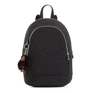 Yaretzi Small Backpack