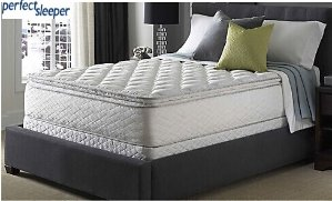 $100 Off Serta Hotel Mattress @ US-Mattress.com