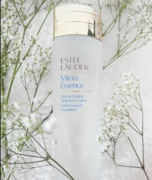 $58 Micro Essence Skin Activating Treatment Lotion @ Estee Lauder
