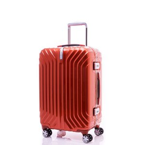 Samsonite Tru-Frame Collection 20