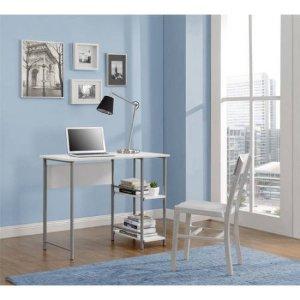 Mainstays Basic Student Desk