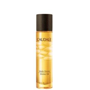 Caudalie Divine Oil 100ml - Skinstore