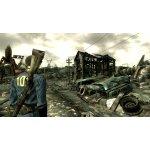 Fallout 3/New Vegas/2
