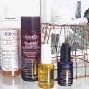4 Deluxe Samples and A Bag With Any $65 or More Purchase @ Kiehl's