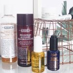 With Any $65 or More Purchase @ Kiehl's