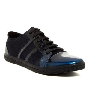 Kenneth Cole New York Down 4 It Sneaker