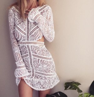 Extra 25% Off For Love & Lemons On Sale @ Bloomingdales