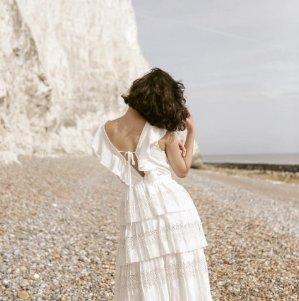 Up to 15% Off Full Price Dresses @ Luisaviaroma