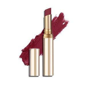 Napa Wine Lip Color