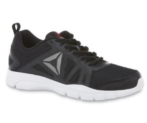 From $24.99Reebok Men's Sneakers & Athletic Shoes @ Sears.com