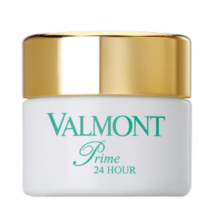 Valmont - Prime 24 Hour Anti-aging Prevention Cream/1.7 oz. - saks.com