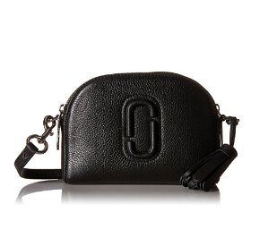 Up to 65% Off Select Marc Jacobs Handbags @ Amazon