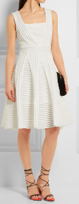 Up to 70% Off Maje Women Clothes Sale @ Net-A-Porter