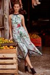 Extra 30% Off Sale Styles @ Anthropologie