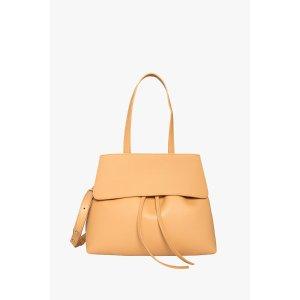 Handbag and Crossbody Bag