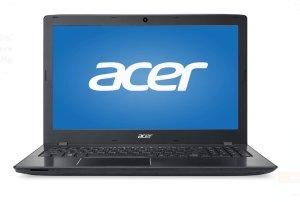 $449 Acer Aspire E5-575-72L3 15.6