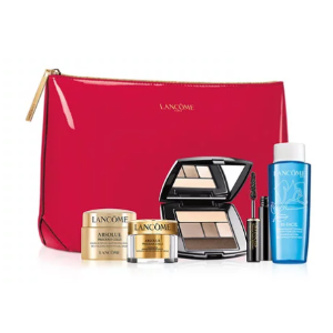 Lancome Yours with any $100 Lanc�me purchase�Online only*