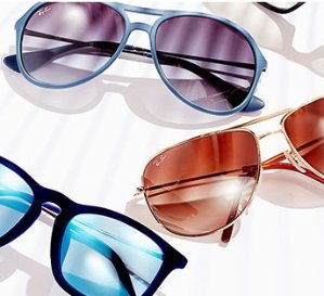 Up to 25% Off Women's and Men's Sunglasses Sale @ Nordstrom Rack