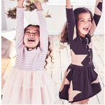 Celebrate 25th Birthday Kidswear Sale @ Boden