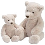 Select Jellycat @ Diapers.com