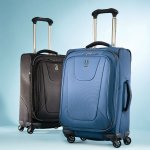 Travelpro Luggage @ Amazon.com