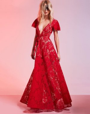 EXTRA 40% OFF Dresses On Sale @ Nasty Gal