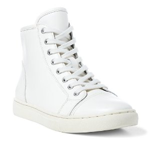 Extra 40% Off Select Full-price And Sale Shoes & Accessories @ Ralph Lauren