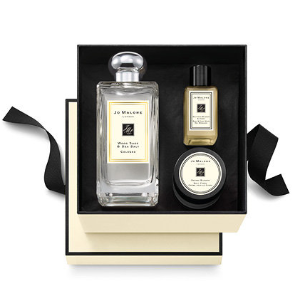 Lively & Playful Collection | Jo Malone