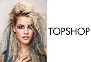 Up to 70% Off Dress & Skirt Sale @ TopShop