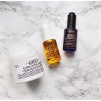 Extended 1 Day! Up to $300 Gift Card with Kiehl's Purchase @ Neiman Marcus