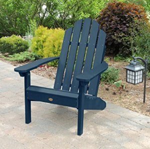 From $198.99 Highwood Adirondack Chairs and Porch Swings @ Amazon.com